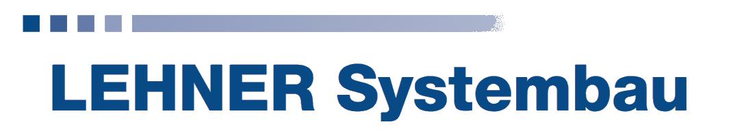 Lehner-Systembau - Oberösterreich | Wir sind Ihr Trockenbau Profi, Dachgeschossausbau, Innenausbau, Altbausanierung, Deckensysteme, Trennwände, Spachtelarbeiten, Schallschutz, Wärmeschutz, Trockenbausanierung aus dem Bezirk Prambackirchen in Oberösterreich